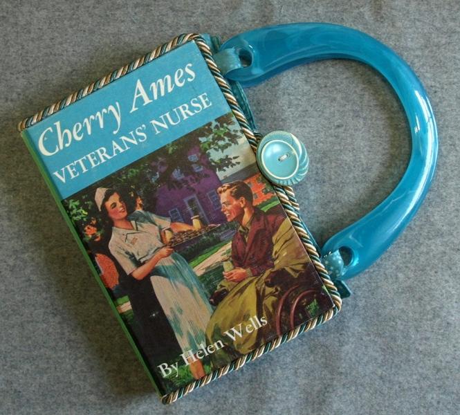 6.25.15 cherry ames veterans nurse handbag.jpg