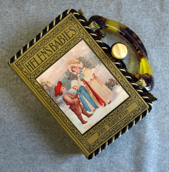 6.25.15 helens babies handbag.jpg