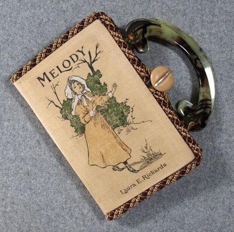 7.11.17 melody hand