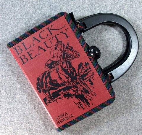 7.13.16 black beauty hand held
