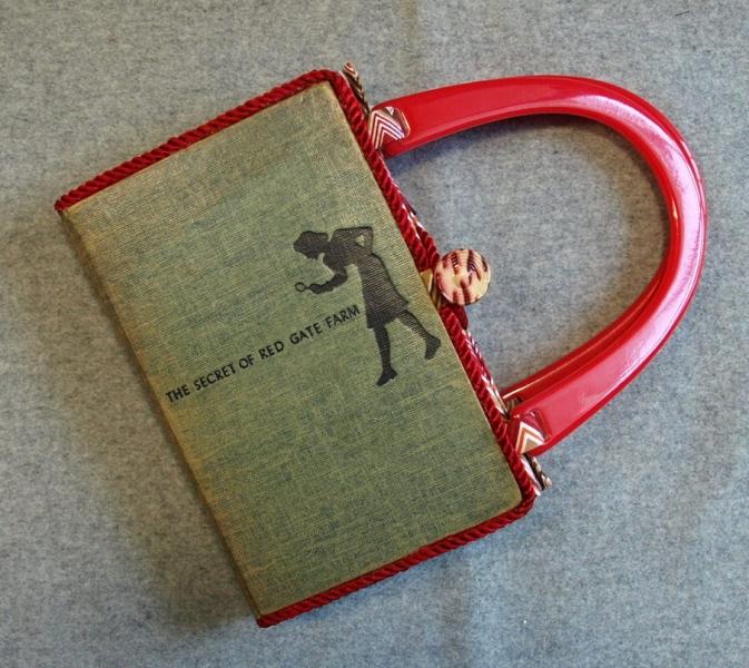 7.16.15 ND red gate farm hand held.jpg