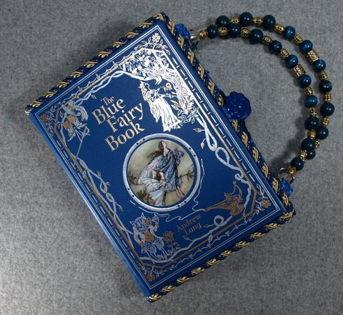 7.3.18-blue-fairy-beaded-leather-hand