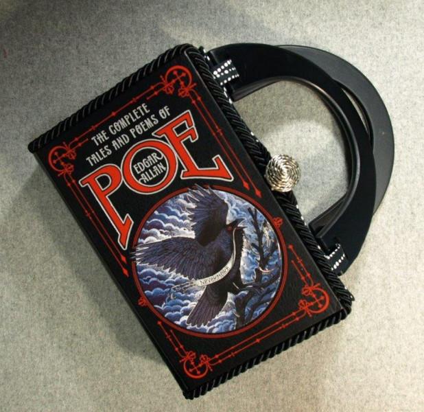8.11.19-poe-leather-hand
