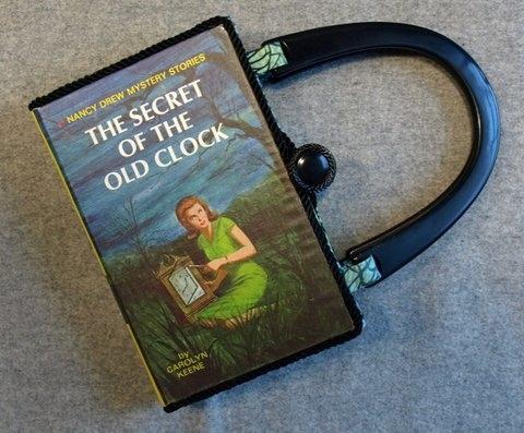 8.28.15-secret-of-the-old-clock-hand-held.jpg