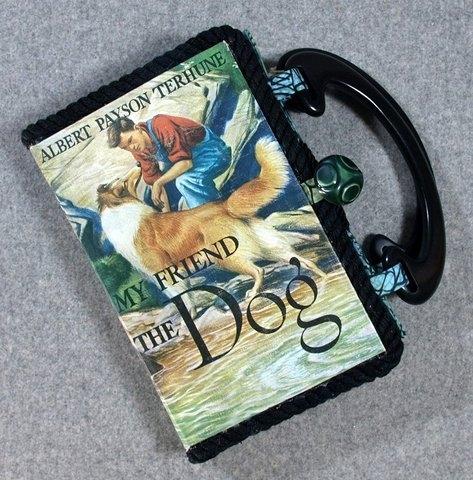 9.29.16 the dog hand held