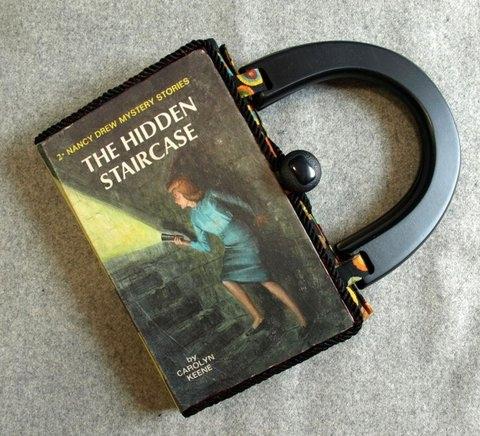 9.3.15 ND hidden staricase handbag - Copy.jpg