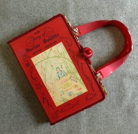 9.3.15 dr dolittle handbag.jpg