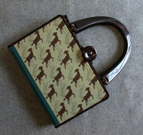 9.3.15 heidi handbag.jpg