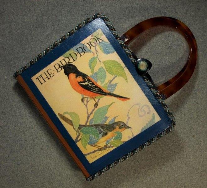 9.6.19-birds-book-large-hand