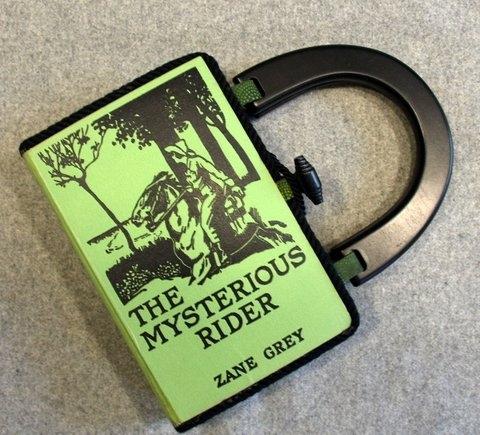9.9.15 mysterious rider hand held.15 mysterious rider.jpg