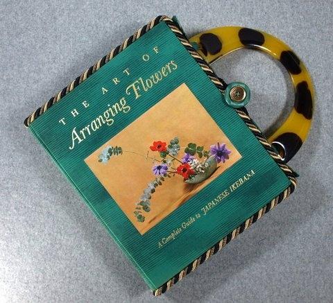 9.9.16 arranging flowers hand held