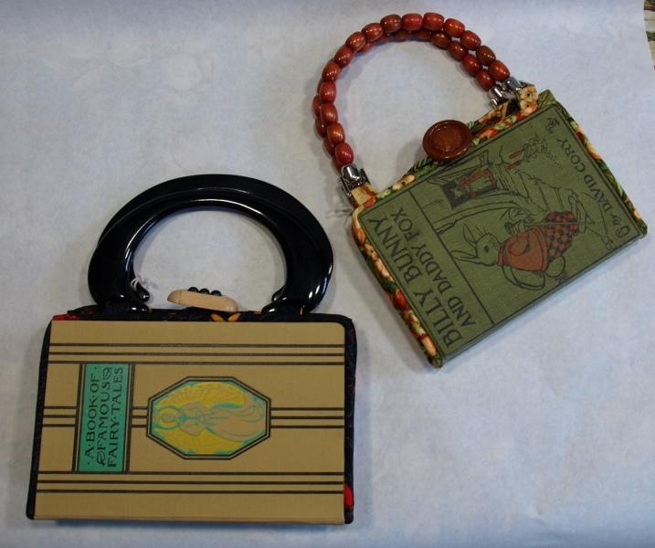 dodd-purses