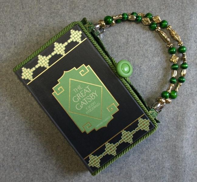 gatsby green gold handle.jpg