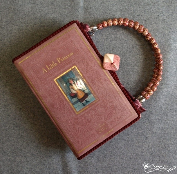 little princess pink velvet purse.jpg