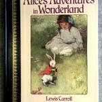 Alice's Adventures in Wonderland, 1988, Children's Classics