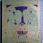 American Gardens 1901 Bates and Guild Co-min