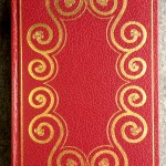 Anna Karenina, 1946, Doubleday and Co.