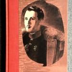 Anna Karenina 1952 George Macy Companies Inc-min