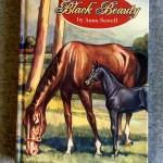 Black Beauty, 1998 Robert Frederick Ltd.