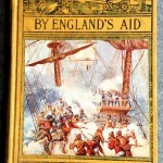 By England's Aid, 1897, Federal Book Company