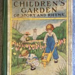 Chlidren's Garden of Story and Rhyme