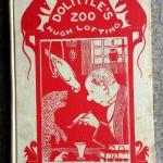 Dr Dolittle's Zoo, 1953, Grendel Books