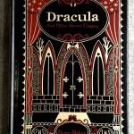 Dracula, 2013, Barnes and Noble