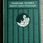 Familiar Studies of Men and Books, 1906, Current Literature Publishing Co.