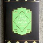 Great Gatsby, 2012, Random House
