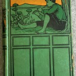 Green Mountain Boys, 1935, A L Burt