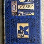Homer's Odyssey, John W Lovell Co.