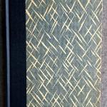 Huckleberry Finn, 1943, Books Inc
