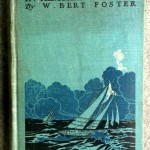 In Alaskan Waters, 1918, Penn Publishing Co