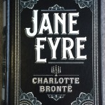 Jane Eyre 2011 Barnes and Noble