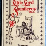 Little Lord Fauntleroy, 1927, Charles Scribners Sons