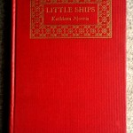 Little Ships, 1925, Doubleday Page and Co