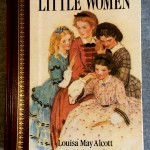 Little Women, 1987 Dilithium Press Children's Classics Division