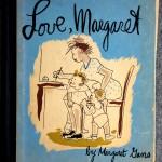 Love, Margaret, 1945, Garden City Publishing