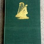 Pride and Prejudice, 1945, Books Inc.