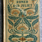 Romeo and Juliet, 1901, Mershon Co.