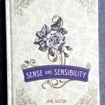 Sense and Sensibility, 2012, Montlake Romance
