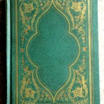 Stories by Charles Dickens, 1868, Walter J Black
