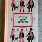 Stories from Dickens, 1952 Thomas Y. Crowell And Co