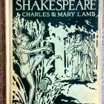 Tales from Shakespeare, 1924, John C Winston Co