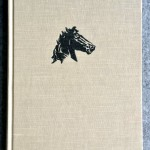 The Black Stallion, 1941, Walter Farley