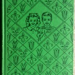 The Bobbsey Twins' Wonderful Secret, 1931, Grosset and Dunlap