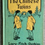 The Chinese Twins, 1935, Riverside Press