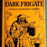 The Dark Frigate, 1925, Torbell Company