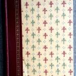 The Deerslayer, 1954, Globe Book Company
