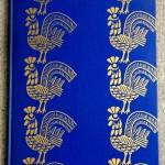 The Golden Cockerel, 1946, Heritage Press